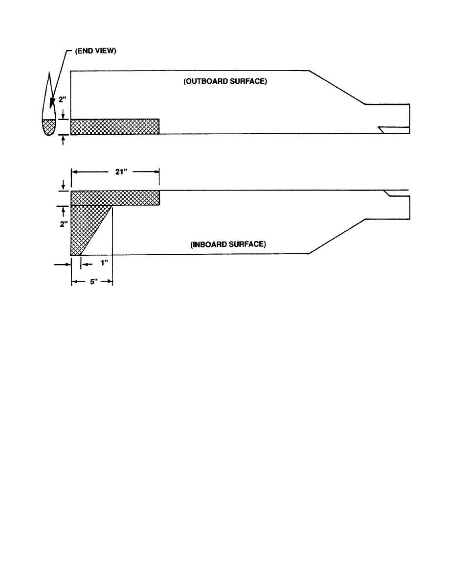 bell 200 hub manual pdf