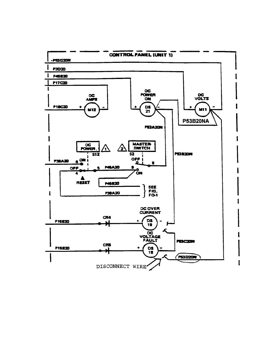 Wiring diagram for intertherm ac the wiring diagram readingrat ac unit wiring diagram wirdig wiring diagram pooptronica