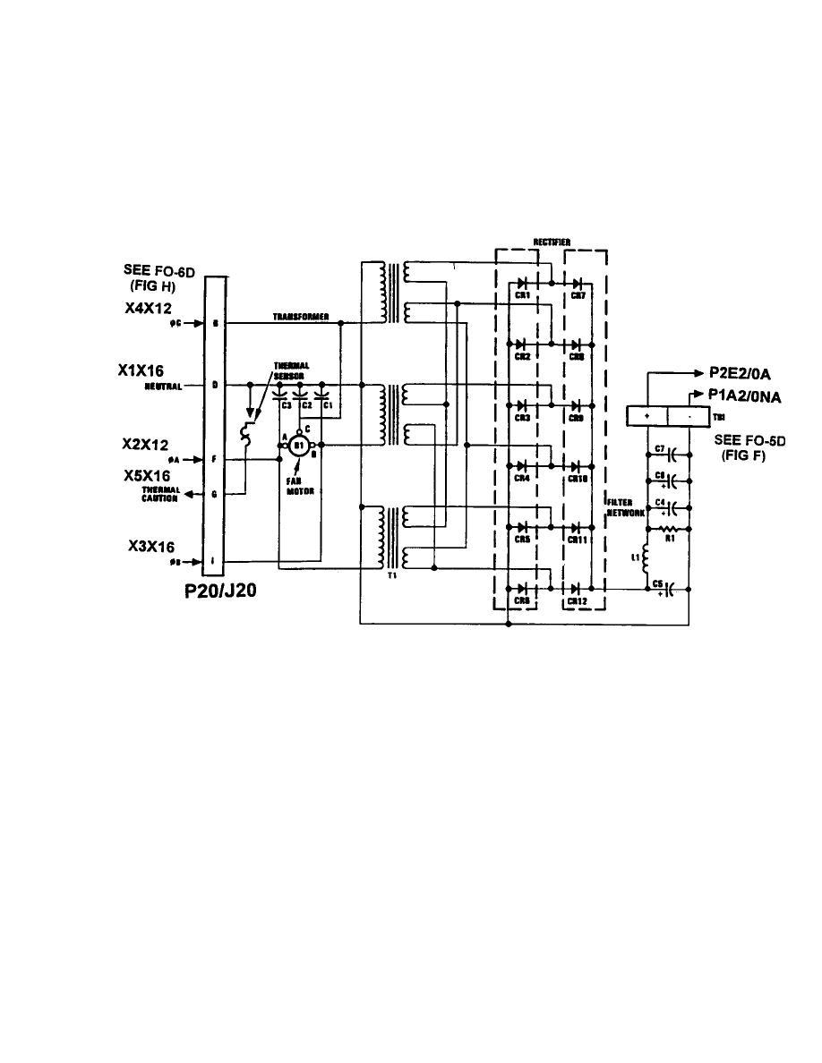 figure k  tru schematic  wiring diagram