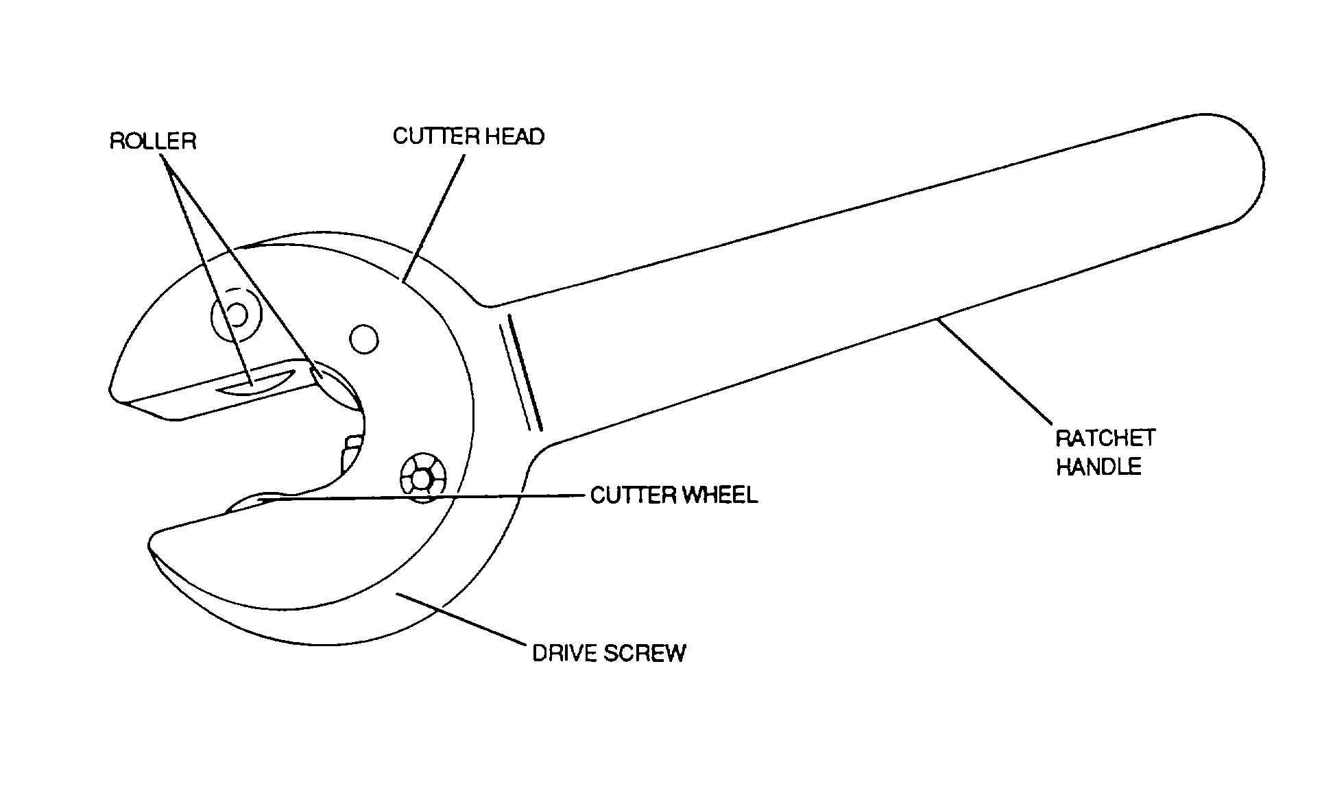 types of aircraft maintenance manuals