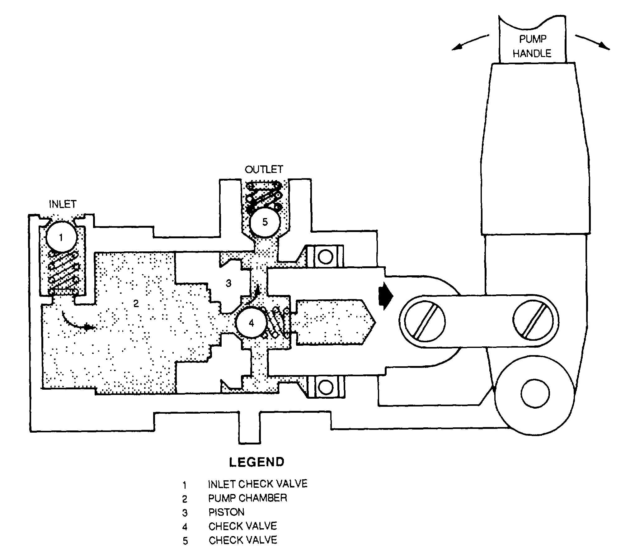 98 chevy s10 fuel pump wiring diagram html