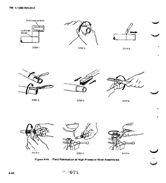 Skytronics Jasco Alternator 24 Volt Wiring Diagram - Wiring Diagrams ...