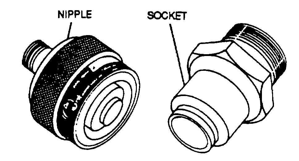 figure 2  valve