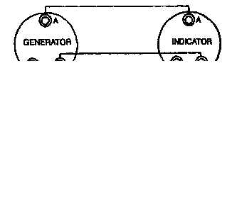 figure 4 14 synchronous rotor tachometer wiring diagram. Black Bedroom Furniture Sets. Home Design Ideas