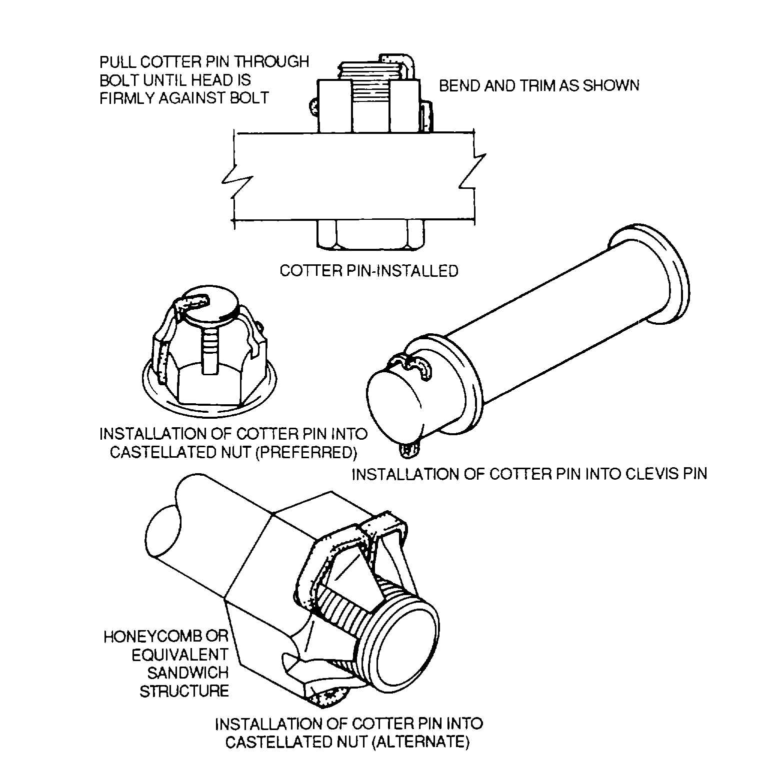 1f5ta Cant Locate Airbag Module Car Physically furthermore Ceiling Fan Switch Wiring 3 besides Pac G45002imp as well 3hph8 Steps Install Actuator 2004 Dodge Ram together with US6276106. on 4 way installation