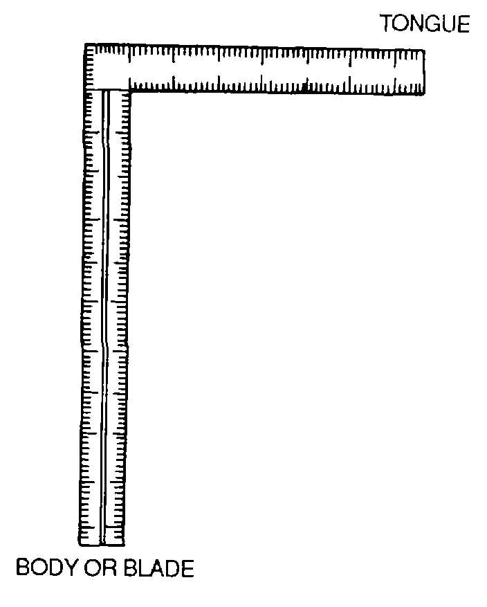 admiralty manual of navigation volume 6 pdf