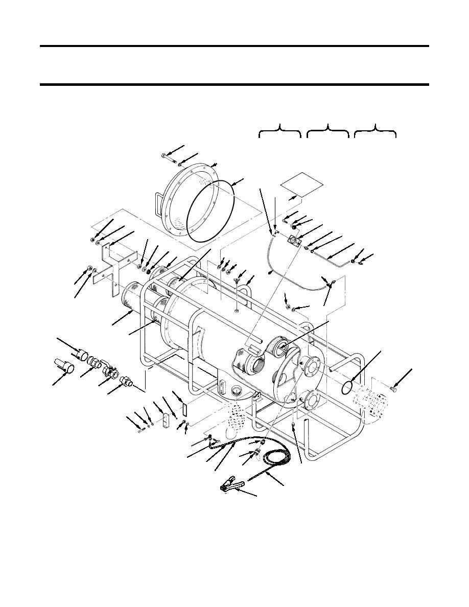 figure 11  liquid fuel filter separator