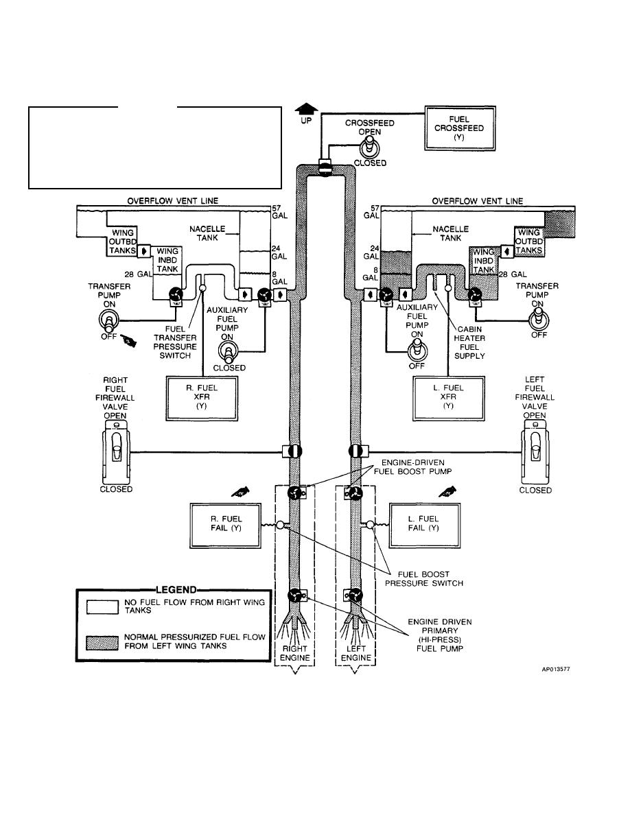cessna 152 electrical system diagram