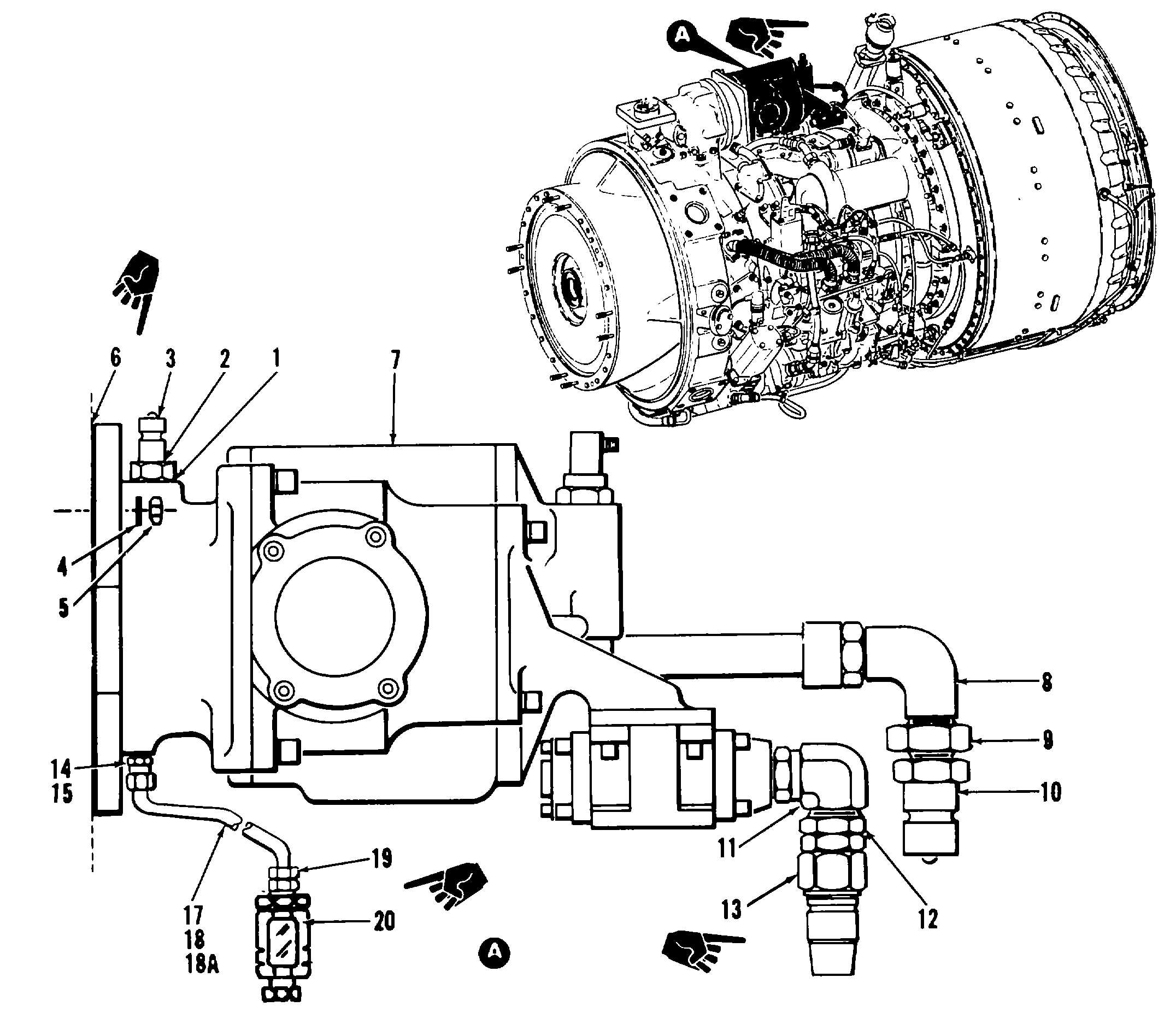 Cfm56 Engine Parts Wiring Source Diagram Rolls Royce Turbine Cross Section Moreover Aircraft Schematic Drawings Further 287212 Also Qantas A380 A