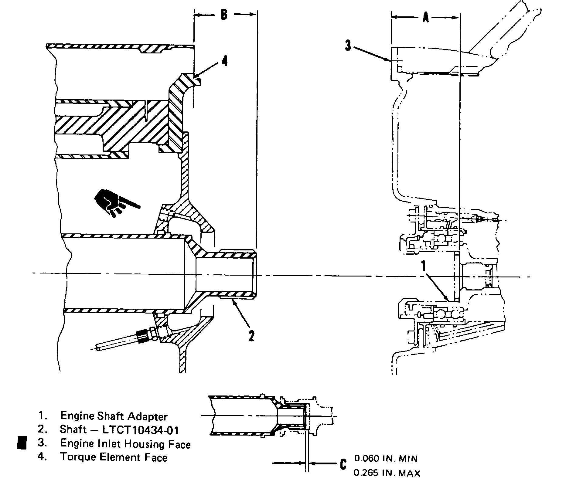 diagram free image chevy trailblazer parts diagram html